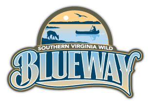Southern Virginia Wild Blueway